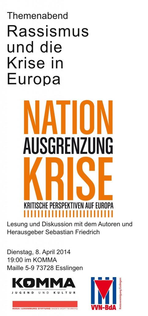 RassismusEuropaVS-Seite001