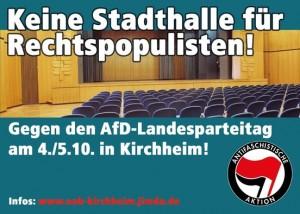 afd_Kirchheim